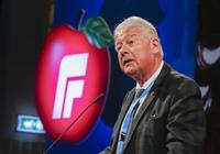 Carl I. Hagen: – Bedre at Jonas overtar som statsminister enn at bensinavgiften økes