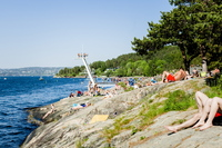 Tre sesongvarsler spår varm norsk sommer