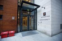 Flere meddommere i norske lagmannsretter ber om å få trekke seg