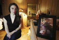 Casey Anthony ble frikjent for drapet på datteren (2): Snakker for første gang