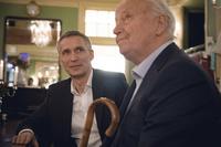 Jens Stoltenberg: Har hele tiden vært sikker på at Trump vil støtte NATO