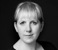 Bokanmeldelse: Clare Mackintosh: «Jeg ser deg»