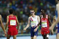 Ingebrigtsen sjanseløs på OL-finale:– Mentalt ferdig nå