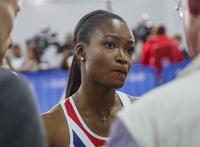 Ezinne Okparaebo vraket fra landslaget