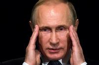 Obama om Putin-samtale:– Ba ham kutte ut
