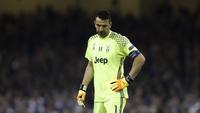 Ronaldo herjet mot Juventus: – Alle som kritiserer meg kan klappe igjen