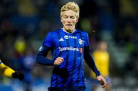 Birger Meling klar for Rosenborg: – Litt spesielt