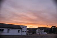 Etterforsker 31 overgrepssaker i Tysfjord