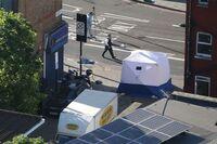 London-angrepet: Dette vet vi