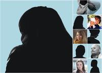 Kvinne: – Når jentene ble 16, var det fritt frem