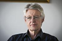 Stabell: – Altfor høye voldtektsstraffer i Norge