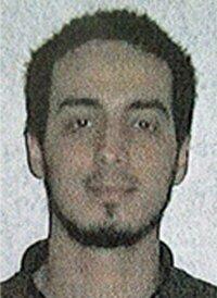 Belgia navngir medhjelper bak Paris-terroren