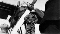 Bokanmeldelse: Monica Kristensen: «Amundsens siste reise»