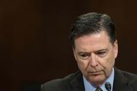 Sparket FBI-sjef bryter stillheten i avskjedsbrev