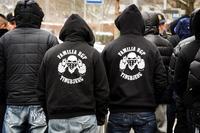 Slik vil Danmarks justisminister stoppe gjengkrigen i København