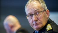 Humlegård om stor politisak: – Vil sette bergenspolitiet i nytt lys