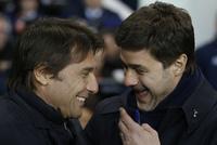 Dette avgjør gullkampen mellom Tottenham og Chelsea