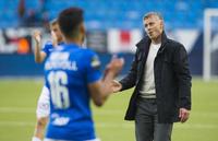 Solskjær advarer RBK: Nå tror han Molde kan snyte dem for gullet