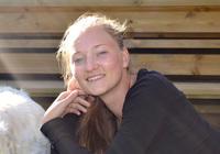 41-åring tilstår drapet på Sigrid - fire år etter
