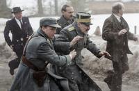 «Kongens nei»-regissør om historiker-kritikk: – I dag blir man omtrent tatt for at man ikke bruker snøen fra  1940