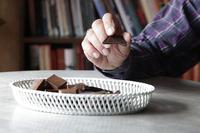 Sjokolade kan redusere demensrisiko